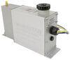 Brake Actuator HBA16 - 1600 psi - Hydrastar