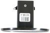 Great American Novelty Hitch Covers - HCC11486