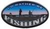 Hitch Covers HCC11497 - Standard - Great American