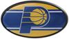 Great American Sports - HCC2211