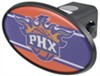 HCC2221 - NBA Great American Hitch Covers