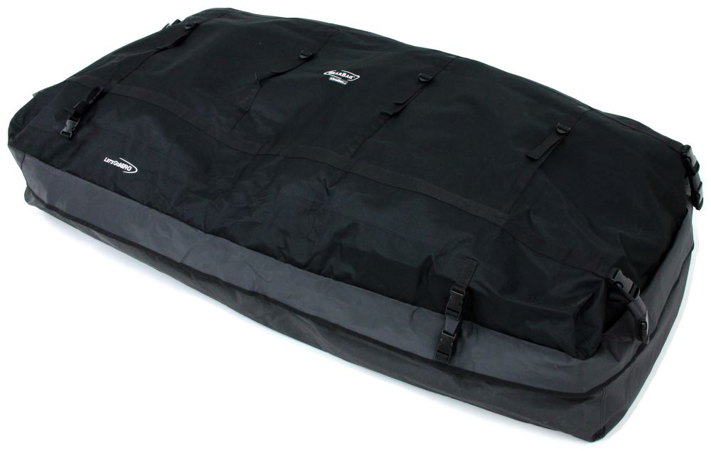 Lets Go Aero Extra Large Capacity Hitch Cargo Carrier Bag - HCR635