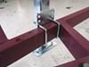 0  trailer jack fulton fixed mount sidewind hd50000101