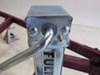 0  trailer jack fulton fixed mount sidewind in use