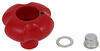 etrailer accessories and parts trailer jack camper jacks gooseneck coupler handles cranks replacement red claw knob for ram topwind couplers