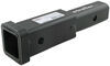 Hitch Extender For 2 inch Trailer Hitch Receiver 7 inch