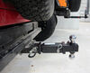 Brophy Hitch Adapters - HE06