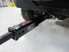 Tow Ready 18 In Extension Hitch Adapters - HE18