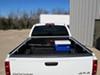 2003 dodge ram pickup cargo bar heininger holdings ratcheting he4016