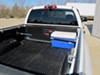 2003 dodge ram pickup cargo bar heininger holdings ratcheting hitchmate stabilizer for full-size trucks - 59 inch to 73 wide
