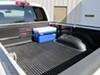 2003 dodge ram pickup cargo bar heininger holdings full-size trucks he4016