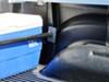 2003 dodge ram pickup cargo bar heininger holdings full-size trucks on a vehicle