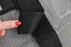 Heininger Holdings Cargo Basket Truck Bed Accessories - HE4021