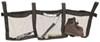 HE4021 - Cargo Basket Heininger Holdings Truck Bed Accessories