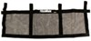 Heininger Holdings Truck Bed Accessories - HE4021