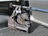 HE4022 - Cargo Basket Heininger Holdings Truck Bed Accessories on 2003 Dodge Ram Pickup