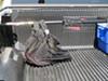 Heininger Holdings Cargo Organizers - HE4022 on 2003 Dodge Ram Pickup