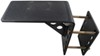 HE4036 - 5 Inch Wide Heininger Holdings Boat Trailer Parts