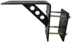 Boat Trailer Parts HE4036 - 9 Inch Long - Heininger Holdings