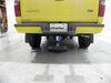 HE4045 - 500 lbs Heininger Holdings Hitch Step on 2001 Ford Ranger