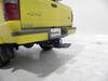 HE4045 - 500 lbs Heininger Holdings Extendable Step on 2001 Ford Ranger
