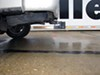Hitch Step HE4045 - 2 Inch Hitch - Heininger Holdings