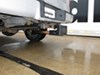 """HitchMate TruckStep Extendable, Hitch Mounted Step for 2"""" Hitches - 9"""" x 6"""" - 500 lbs Standard Step HE4045"""