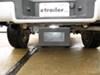 HE4045 - Standard Step Heininger Holdings Hitch Step