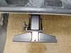 HE4045 - 9 Inch Heininger Holdings Extendable Step