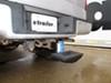 Heininger Holdings Extendable Step - HE4045