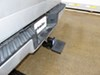 Hitch Step HE4045 - Standard Step - Heininger Holdings
