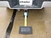 Heininger Holdings 500 lbs Hitch Step - HE4045