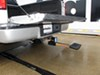 HE4045 - 2 Inch Hitch Heininger Holdings Extendable Step