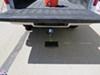 Heininger Holdings Steel Hitch Step - HE4045