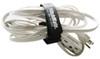 Heininger Holdings 0 - 1 Inch Wide Motorcycle Tie Downs - HE4086
