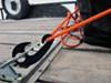 0  cargo nets heininger holdings truck bed net trailer he4256