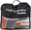 heininger holdings cargo nets  he4256