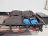 0  cargo nets heininger holdings truck bed net trailer in use