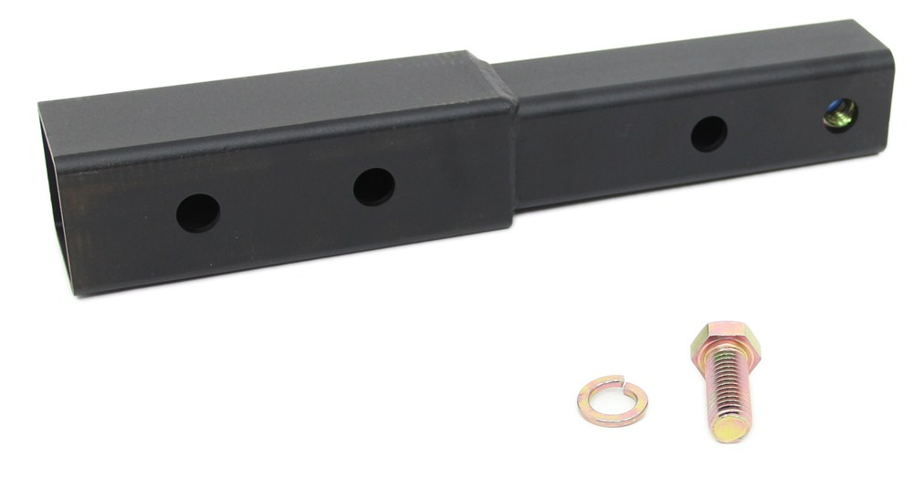 Hitch Adapters HE6000 - 11 In Extension - Heininger Holdings
