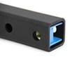 Hitch Adapters HE6000 - Steel - Heininger Holdings