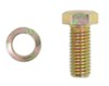 Heininger Holdings Hitch Adapters - HE6000