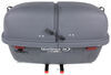 HGK819 - Class III,Class IV Lets Go Aero Hitch Cargo Carrier