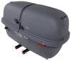HGK819 - Slide Out Carrier Lets Go Aero Hitch Cargo Carrier