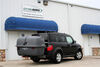 lets go aero hitch cargo carrier enclosed slide out