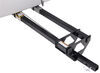 HGK826 - Molded Lets Go Aero Hitch Cargo Carrier