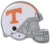 """Tennessee Volunteers Helmet 2"""" NCAA Trailer Hitch Receiver Cover Emblem HHCC2385"""