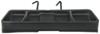 Husky Liners Rear Under-Seat Organizer - HL09001