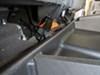 Husky Liners Cargo Box Car Organizer - HL09001 on 2013 Chevrolet Silverado