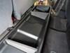 Car Organizer HL09001 - Black - Husky Liners on 2013 Chevrolet Silverado