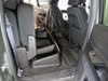 Car Organizer HL09001 - Cargo Box - Husky Liners on 2013 Chevrolet Silverado